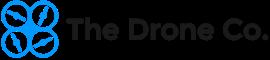 The Drone Company