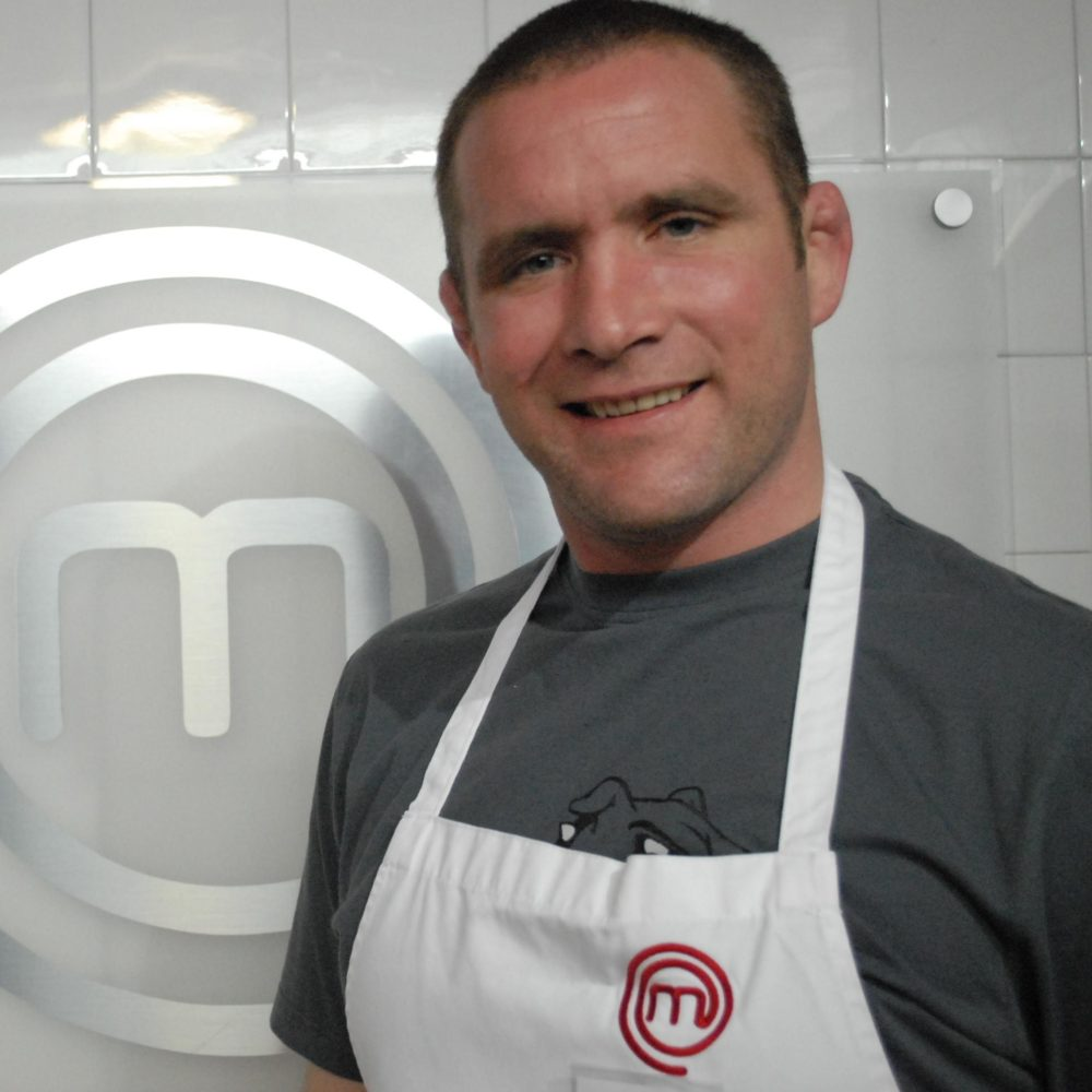 philvickery