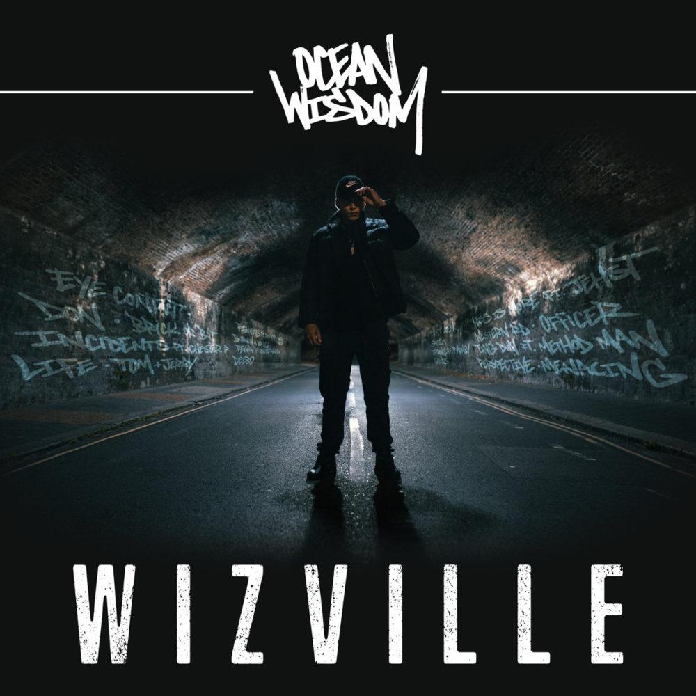 wizville