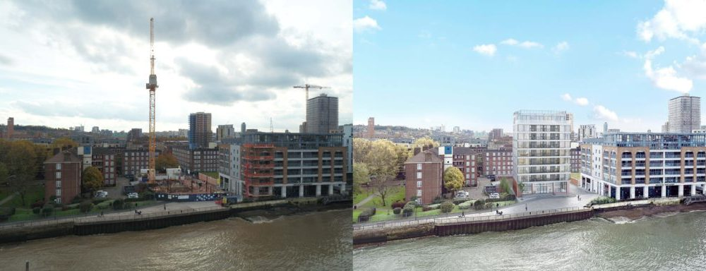 side-by-side-cgi-copy-1024x384